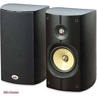 PSB NEW IMAGE B4 - Полочная акустическая система