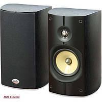 PSB NEW Image B4 - Полочная акустическая система, фото 1
