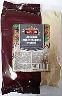 Дрожжи сухие хлебопекарные ТМ Richfeild 500 г., фото 1