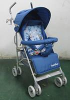 Коляска-трость TILLY Walker (BT-SB-0001 BLUE)