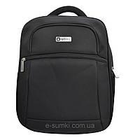 """Рюкзак деловой для ноутбука, 14"""", фото 1"""