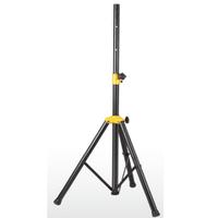Напольная стойка для акустических систем SS16