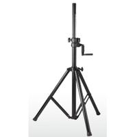 Напольная стойка для акустических систем SS20