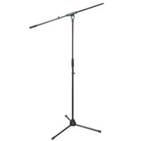 Микрофонная профессиональна стойка BM2+BD2