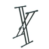 Напольная клавишная стойка KS407
