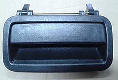 Ручка двери наружная задняя левая Espero / Эсперо 96134291