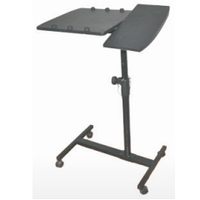 Напольная стойка для ноутбука LPS2 LAPTOP