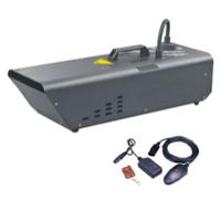 Генератор тумана BKHAZER 1200W DMX-TIMER