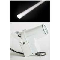 Прожектор на светодиодах для зеркального шара LEDPIN3 - 5W