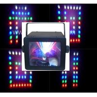 Светодиодная матрица с независимым управлением светодиодами BM020TV