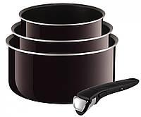 Наборы посуды Tefal L6139502 INGENIO SO INTENSIVE