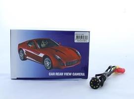Автомобильная камера заднего вида 7225