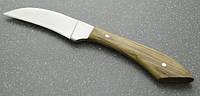 Нож для кореньев с притыном Спутник 69, фото 1