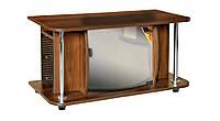 """Тумба РТВ  """"Невада"""" Под плазму, телевизор, аудио аппаратуру."""
