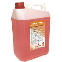 Плотная жидкость для генератора дыма UA FOG MEDIUM 3L