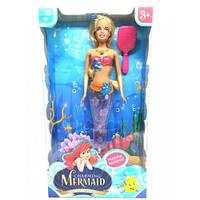 Детская игрушка Русалочка Mermaid Charming  M1629