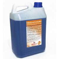 Максимально плотная жидкость для генератора дыма UA FOG HARD 3L