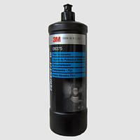 Абразивная полировальная паста 3M 09375 №2 Fine Compound (3М 09375) 1 л