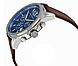 Часы мужские Armani Exchange Chronograph AX2501, фото 2