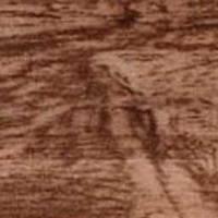 Пластиковый плинтус ТЕКО-СТАНДАРТ 0140 Колумбус
