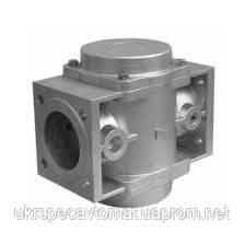 Фильтр газовый ФН, фото 2