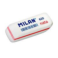 Ластик Milan 620 nata