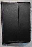 """Универсальный чехол-книжка для планшетов 9.7-10"""" new"""