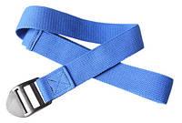 Ремень для йоги INEX