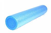 Ролик для пилатес INEX Foam Roller