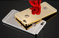 Алюминиевый чехол бампер для Huawei P9 Lite, фото 1