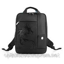 "Рюкзак для ноутбука Defender Dragon 15-16"""