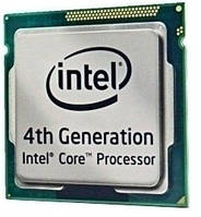 Процессор Intel Core i3-4130 2x3.4GHz s1150 tray Haswell 54W