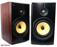 PSB NEW IMAGE B6 - Полочная акустическая система