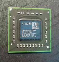 Процессор EM1800GBB22GV AMD E2-1800 (Zacate, Dual Core, 1.7Ghz, 1Mb L2, TDP 18W, Radeon HD7340, Socket BGA413