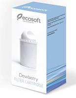Картридж для кувшинов Ecosoft Dewberry