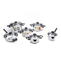 Наборы посуды BergHOFF Vision Premium 1112466