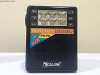 Радио акустика RX-199 USB, фото 1
