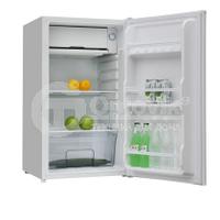 Холодильник 1 камерн. DIGITAL DRF-0985