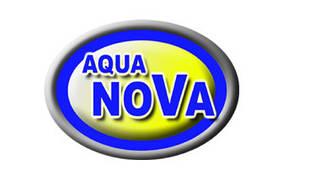 Проточные фильтры для прудов и водоёмов AquaNova (Польша)