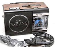 Радио RX 081