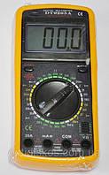 Мультиметр (тестер) DT9205A