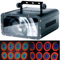 BMMD1007 световой прибор