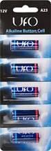 Батарейка UFO A 23