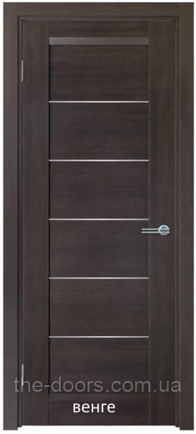 Двери межкомнатные Реликт модель Арте Лайн