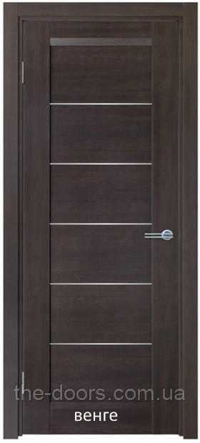 Двері міжкімнатні Релікт модель Арте Лайн