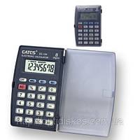 Калькулятор Eates  DC 104