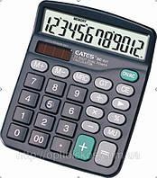 Калькулятор Eates DC 837