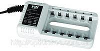 Зарядное устройство HI-WATT BC-4