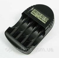 Зарядное устройство La Crosse BC250 charger