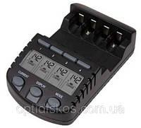 Зарядное устройство La Crosse BC700 charger